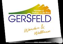 Stadt Gersfeld